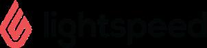 home_lightspeed